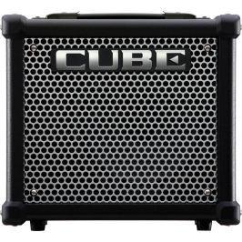 Roland Cube 10 GX (B-Stock) #909237
