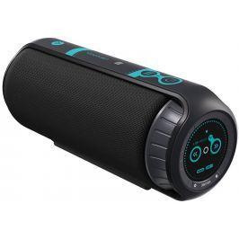 LAMAX Sounder SO-1 Beat