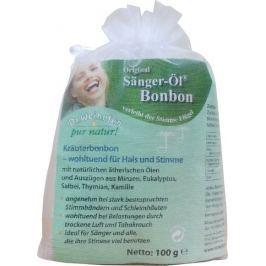 dr. Weihofen Singer Oil Bonbon 100 g