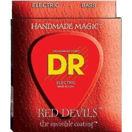 DR Strings RDB6-30