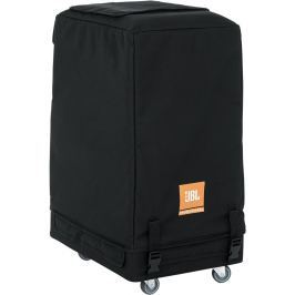 JBL EON ONE Pro Cover