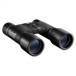 Bushnell Powerview 16x 32mm