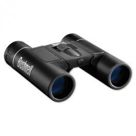 Bushnell Powerview 12x 25mm