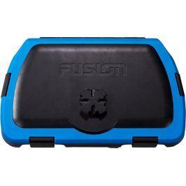 Fusion Active Safe Blue