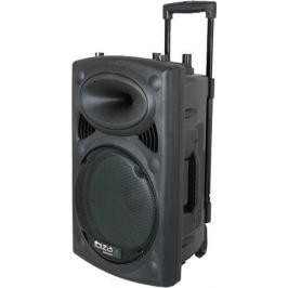 Ibiza Sound  (B-Stock) #909388
