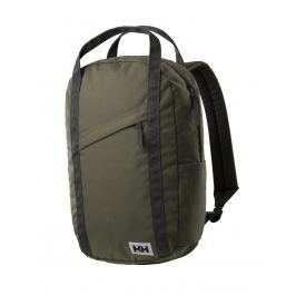 Helly Hansen OSLO BACKPACK FOREST NIGHT