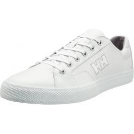 Helly Hansen FJORD LV-2 OFF WHITE - 43