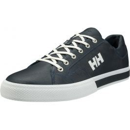 Helly Hansen FJORD LV-2 OFF NAVY - 42.5