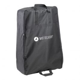 Motocaddy S-Series Standard Travel Cover