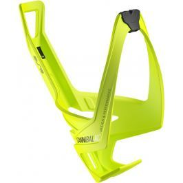 Elite Cycling Cannibal XC yellow glossy