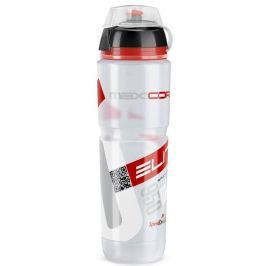 Elite Cycling Maxi Corsa MTB 1000 ml