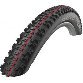 Schwalbe Racing Ralph 29x2.25 (57-622) 67TPI 630g SS Tle Addix Speed