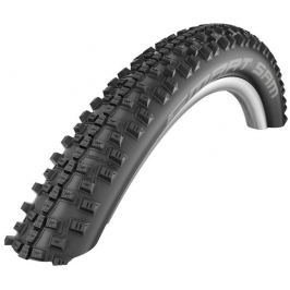 Schwalbe Smart Sam 27.5x2.10 (54-584) 67TPI 675g