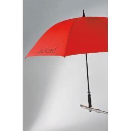 Jucad Umbrella Red