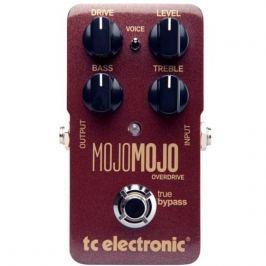 TC Electronic MojoMojo Overdrive (B-Stock) #908780