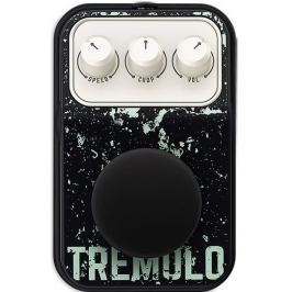 Nexi Industries Tremolo - Urban Series