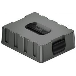 Nexi Industries LID-01