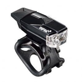 Infini I-261W Mini Lava Black