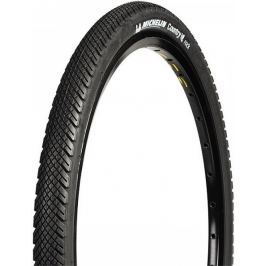 Michelin Country Rock 26x1.75 30TPI Black