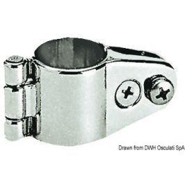 Osculati Bimini sliding openable socket 20/22/25