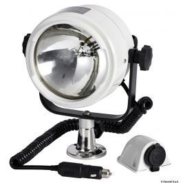 Osculati Night Eye ABS light 12 V 100+100 W