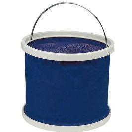 Osculati Folding nylon bucket 9 l