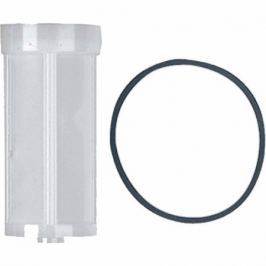 Quicksilver Fuel filter 35-87946Q04