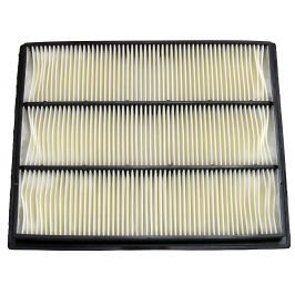 Volvo Penta Air Filter 21702999