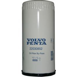Volvo Penta Oil Filter 22030852