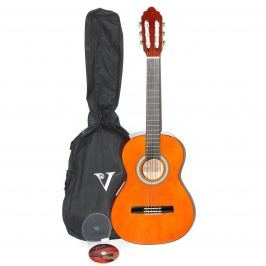 Valencia CG 150 K (B-Stock) #909208