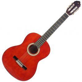 Valencia CG150 Classical Guitar Natural (B-Stock) #909493
