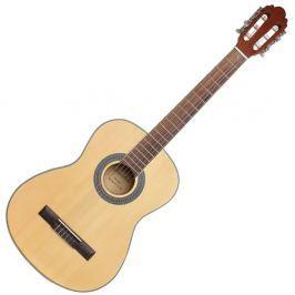 Pasadena CG 1 Classical guitar (B-Stock) #909416
