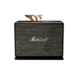 Marshall Woburn Classic
