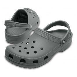 Crocs Classic Unisex Adult Slate Grey 46-47