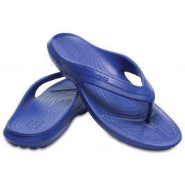 Crocs Classic Flip Unisex Adult Blue Jean 39-40