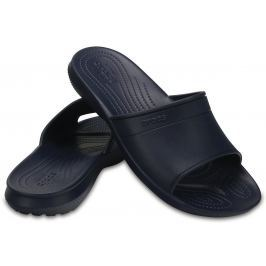 Crocs Classic Slide Navy 39-40