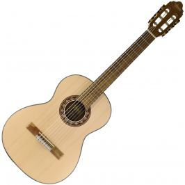 Valencia VC303 Classical Guitar Natural