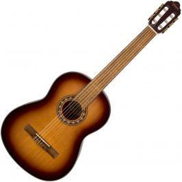 Valencia VC303 Classical Guitar Antique Sunburst