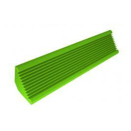 Mega Acoustic PB-MP-1 60 Green (B-Stock) #909663