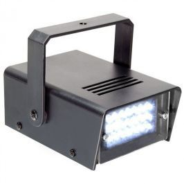 BeamZ Mini LED Strobo 10 (B-Stock) #909671
