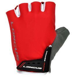 Longus Racery Red XXL
