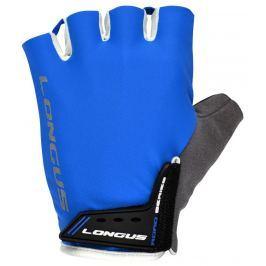 Longus Racery Blue M