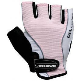 Longus Gel Comfort Pink L