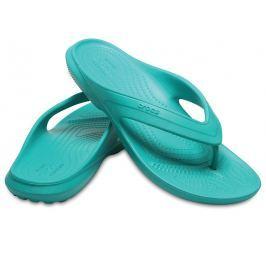 Crocs Classic Flip Unisex Adult Tropical Teal 41-42