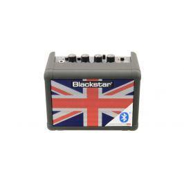 Blackstar FLY 3 Union Jack Mini Amp Black