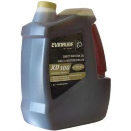 BRP Johnson Evinrude E-Tec XD 100 2-Cycle Oil 946ml