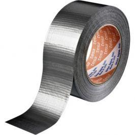 TESA Duct Tape 4613 Gray 48 mm x 50 m