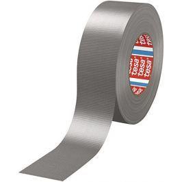 TESA Gaffer Standard Tape 4688 Gray 50 mm x 50 m