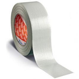 TESA Duct Tape 4613 White 48 mm x 50 m