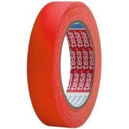TESA Highlight Tape 4671 Orange 19 mm x 25 m